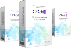 CPA Drill Review – How To Become A CPA Marketing Pro