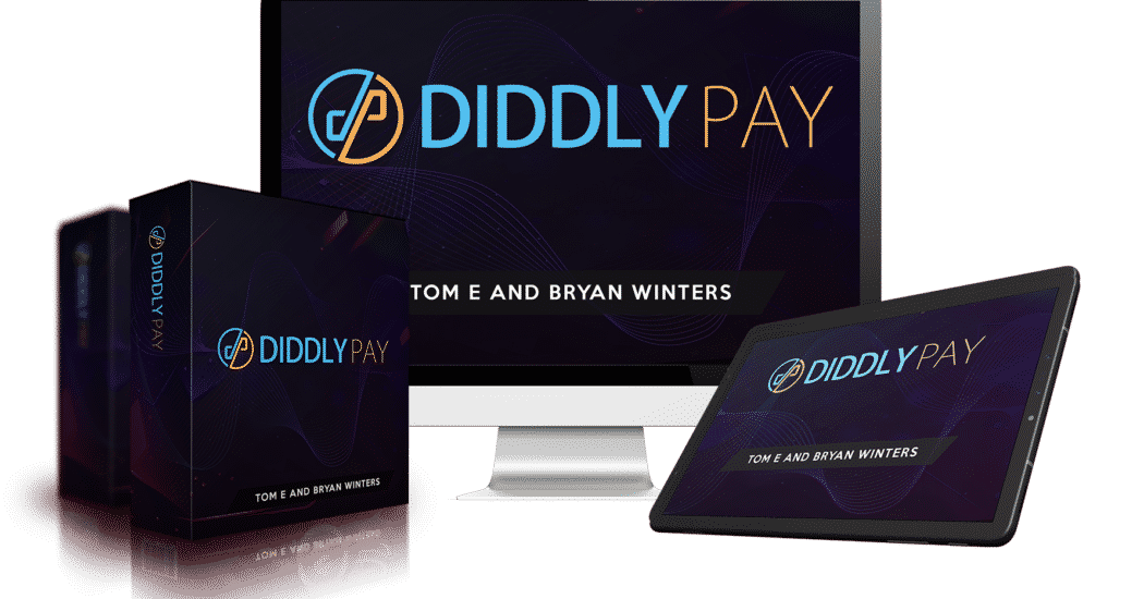 DIDDLYPAY-REVIEW