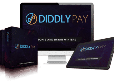 DIDDLYPAY REVIEW (Detailed) + HQ Bonus + Pricing & Discount